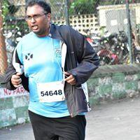 Roshan Dsouza Searching Flatmate In Bengaluru