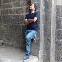 Pawan Joshi Searching For Place In Pune