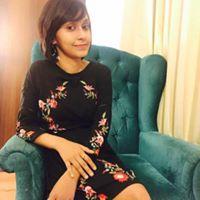 Apurva Aditi Searching For Place In Mumbai