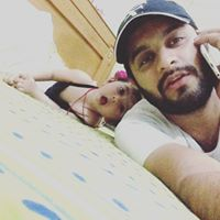 Harshit Sally Searching Flatmate In Chandigarh