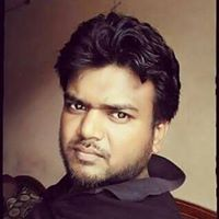 Manoj Kumar Searching Flatmate In Gurgaon