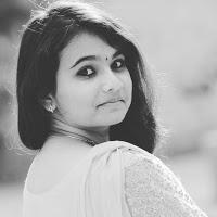 Radhika Baldawa Searching For Place In Pune