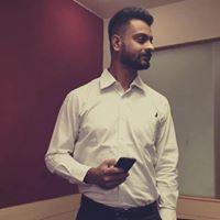 Anubhav Kapoor Searching For Place In Mumbai