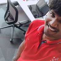 Varun Dev Searching For Place In Bengaluru