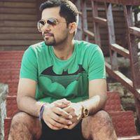 Pranav Keni Searching For Place In Mumbai