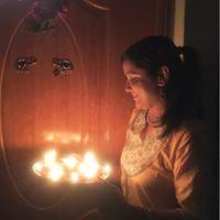 Sohini Sarkar Searching Flatmate In 4th Cross Road, Bengaluru
