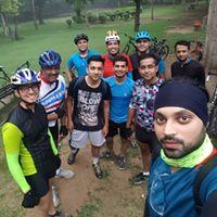 Mayank Singh Searching For Place In Mumbai