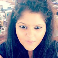 Khushboo Maru Searching For Place In Mumbai