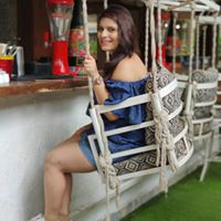 Shraddha Singh Searching For Place In Noida