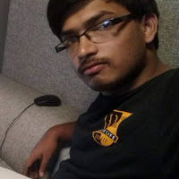 Soumyajit Dutta Searching For Place In Bengaluru