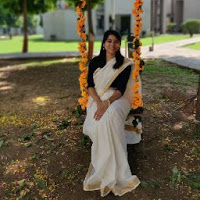 Prachi Saroj Searching For Place In Haryana