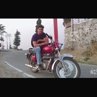 Mayank Sharma Searching For Place In Mumbai