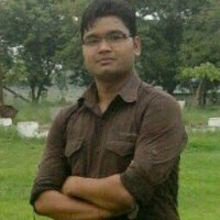 Girish Sharma Searching Flatmate In HUDA Market Road, Haryana