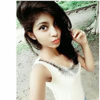 Aakriti Sinha Searching Flatmate In Mumbai