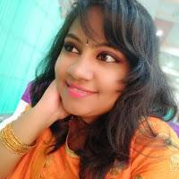 Ramya Sri Searching For Place In Telangana