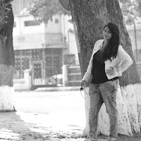 Surbhi Sharma Searching For Place In Rajasthan