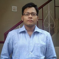 Manish Behera Searching Flatmate In Hongasandra, Bengaluru