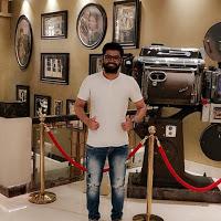 Manish Raheja Searching Flatmate In Mith Chowk, Mumbai