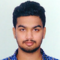 Nalam Akhil Searching For Place In Chennai