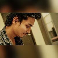 Aman Agrahari Searching Flatmate In Juhu Circle, Mumbai