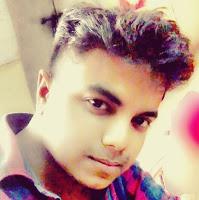 Supriya Ranjan Searching For Place In West Bengal