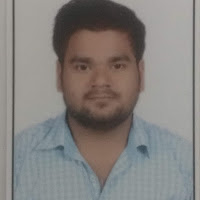 Ravi Prakash Searching For Place In Noida