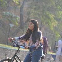 Dipika Sahare Searching Flatmate In Sarasbaug, Pune