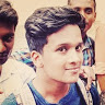 Civa Prasad Searching For Place In Bengaluru