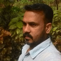 Ramesh A Searching Flatmate In Royapettah, Chennai