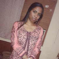 Kaushali Sarkar Searching For Place In Mumbai