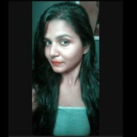 Savita Dandu Searching For Place In Pune