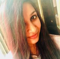 Ankita Singh Searching For Place In Mumbai