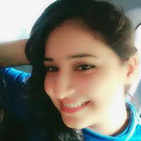 Runali Bajaj Searching For Place In Mumbai