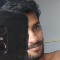 Tallavalasa Venkatesh Searching For Place In Bengaluru