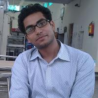 Ritesh Bhatt Searching Flatmate In Sector 3, Bengaluru