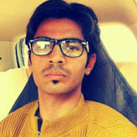 Ankit Srivastava Searching For Place In Haryana