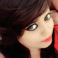 Aafrin Fatma Searching Flatmate In Bhagirathi Vihar, Delhi