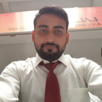 Ayush Dixit Searching For Place In Uttar Pradesh