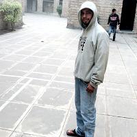 Neeraj Paruthi Searching Flatmate In Haryana