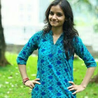 Akansha Daga Searching For Place In Mumbai