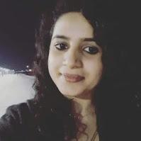 Priyal Rajani Searching For Place In Gujarat