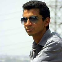 Atul Sharma Searching Flatmate In Mumbai