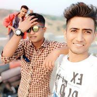 Anuj Sachan Searching Flatmate In Delhi