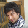Shubham Kumar Searching Flatmate In Sector 62, Uttar Pradesh