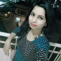 Priya Choudhary Searching For Place In Uttar Pradesh