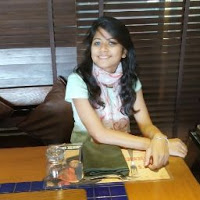 Shailja Jain Searching For Place In Pune