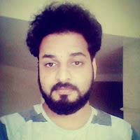 Sanjeev Shukla Searching Flatmate In Mumbai