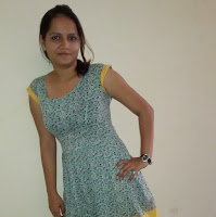 Khushboo Rawat Searching For Place In Noida