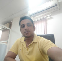 Devendra Rathi Searching For Place In Noida