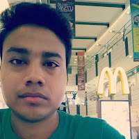Rakesh Agarwal Searching Flatmate In Kolkata